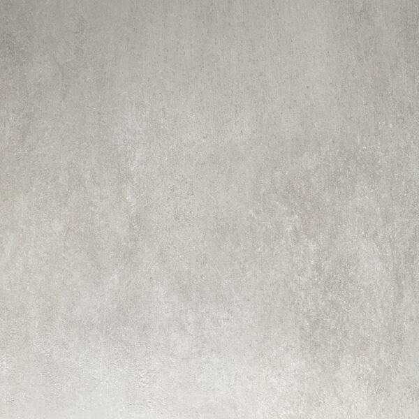Metallook Tegels - 100x100 TMP Frost Lichtgrijs