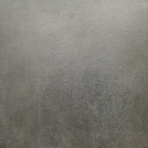 Metallook Tegels - 120x120 TMP Iron Coal