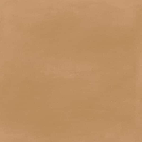 Effen Tegels 29,3x29,3 - Pop Tile Sixties Ambar Taupe