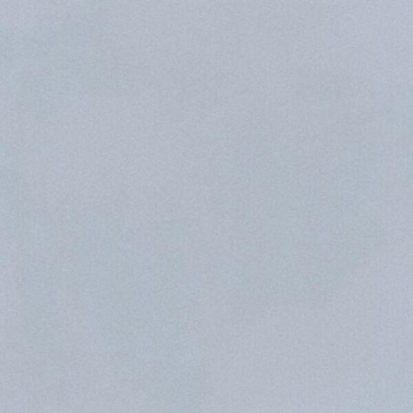 Effen Tegels 29,3x29,3 - Pop Tile Sixties Celeste Lichtblauw