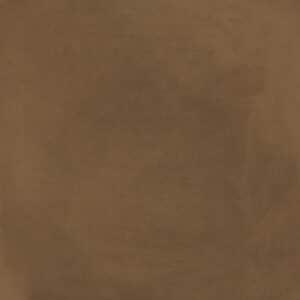 Effen Tegels 29,3x29,3 - Pop Tile Sixties Chocolate Donkerbruin