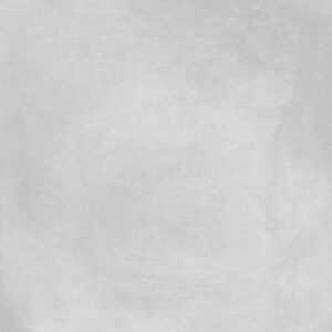 Effen Tegels 29,3x29,3 - Pop Tile Sixties Humo Lichtgrijs
