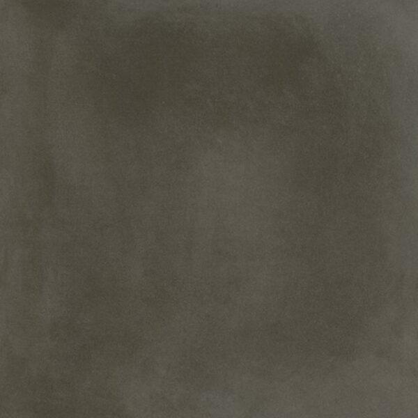Effen Tegels 29,3x29,3 - Pop Tile Sixties Marengo Antraciet