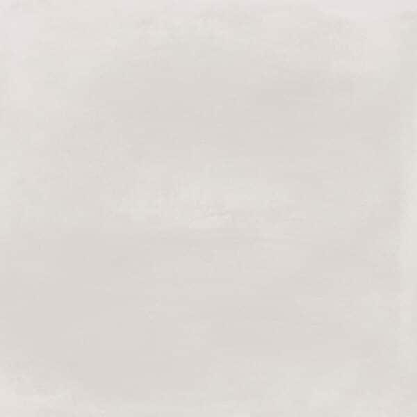 Effen Tegels 29,3x29,3 - Pop Tile Sixties Marfil Creme