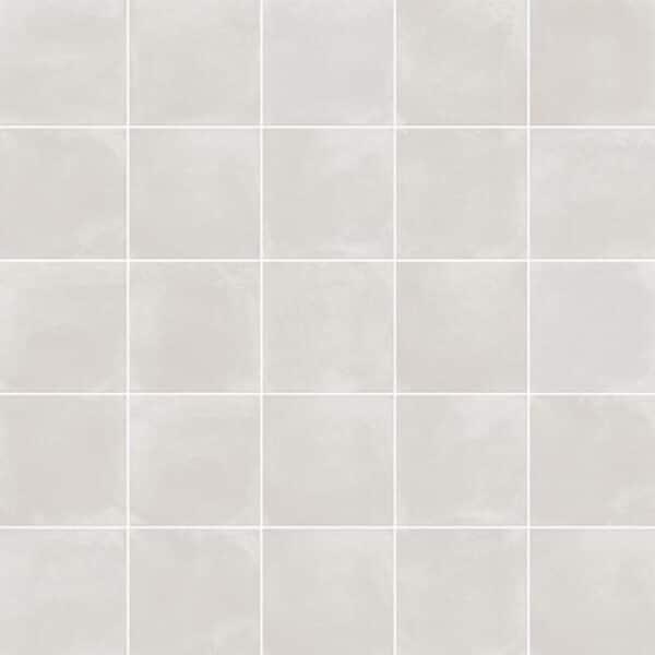 Effen Tegels 29,3x29,3 - Pop Tile Sixties Marfil Creme Sfeer