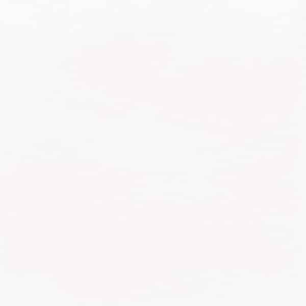 Effen Tegels 29,3x29,3 - Pop Tile Sixties Nacar Gebroken Wit