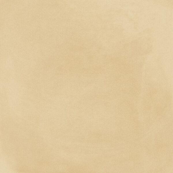 Effen Tegels 29,3x29,3 - Pop Tile Sixties Ocre Geel