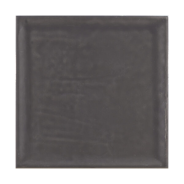 Handvorm Tegel 22,3x22,3 - Priss Square Grijs
