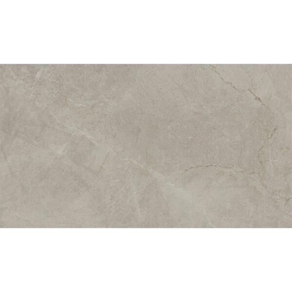 PVC Tegel - COREtec Ceratouch Dome 0671B 45,7x91,5