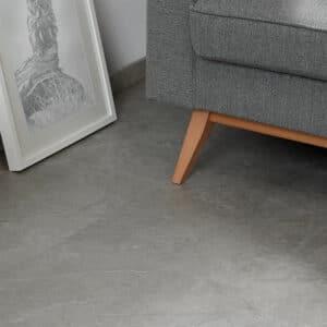 PVC Tegel - COREtec Ceratouch Dome 0693B 45,7x91,5
