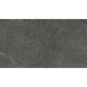 PVC Tegel - COREtec Ceratouch Dome 0695B 45,7x91,5