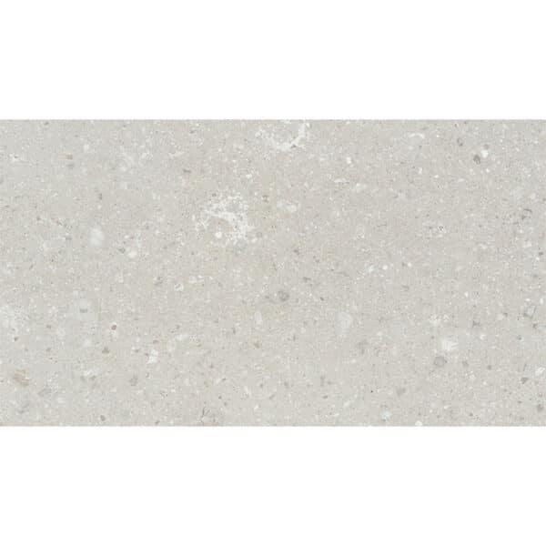 PVC Tegel - COREtec Ceratouch Eifel 1091B Terrazzo 45,7x91,5