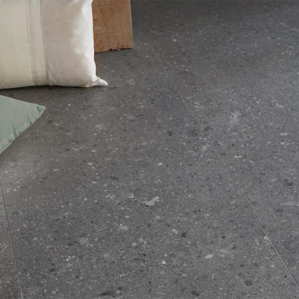 PVC Tegel - COREtec Ceratouch Eifel 1095B Terrazzo 45,7x91,5