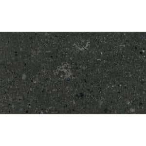 PVC Tegel - COREtec Ceratouch Eifel 1097B Terrazzo 45,7x91,5