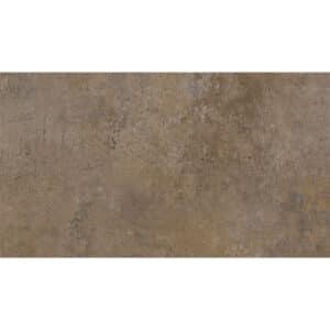 PVC Tegel - COREtec Ceratouch Etna 0885B 45,7x91,5