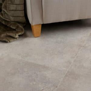 PVC Tegel - COREtec Ceratouch Etna 0893B 45,7x91,5