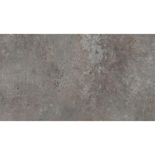 PVC Tegel - COREtec Ceratouch Etna 0894B 45,7x91,5
