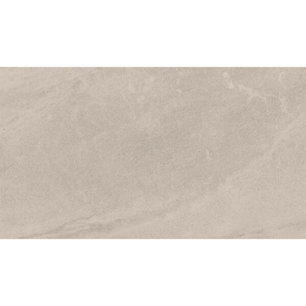 PVC Tegel - COREtec Ceratouch Katla 0471B 45,7x91,5