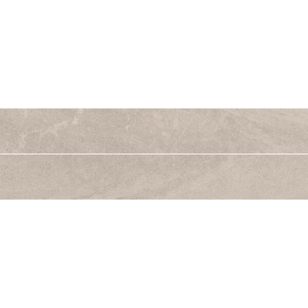 PVC Tegel - COREtec Ceratouch Katla 0471C Leisteenlook 122x18
