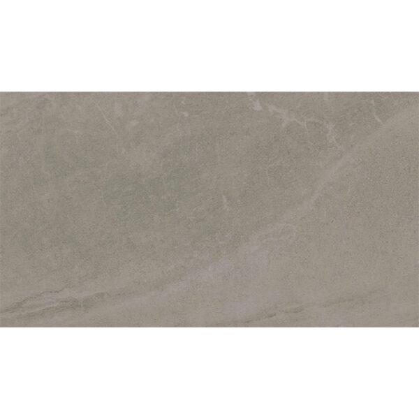 PVC Tegel - COREtec Ceratouch Katla 0493B 45,7x91,5