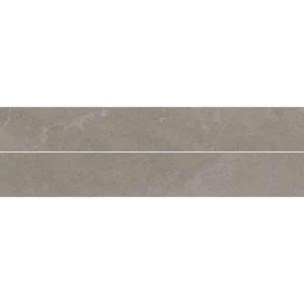 PVC Tegel - COREtec Ceratouch Katla 0493C Leisteenlook 122x18