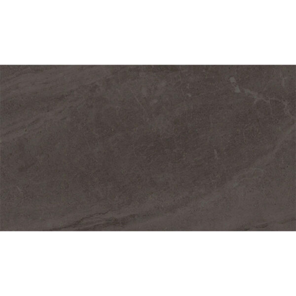 PVC Tegel - COREtec Ceratouch Katla 0495B 45,7x91,5
