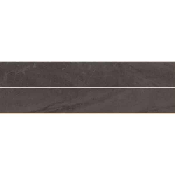 PVC Tegel - COREtec Ceratouch Katla 0495C Leisteenlook 122x18
