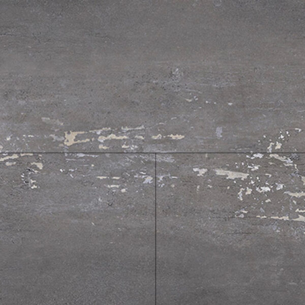 PVC Tegel - COREtec Ceratouch Nuovo 0793C Metallook 122x18