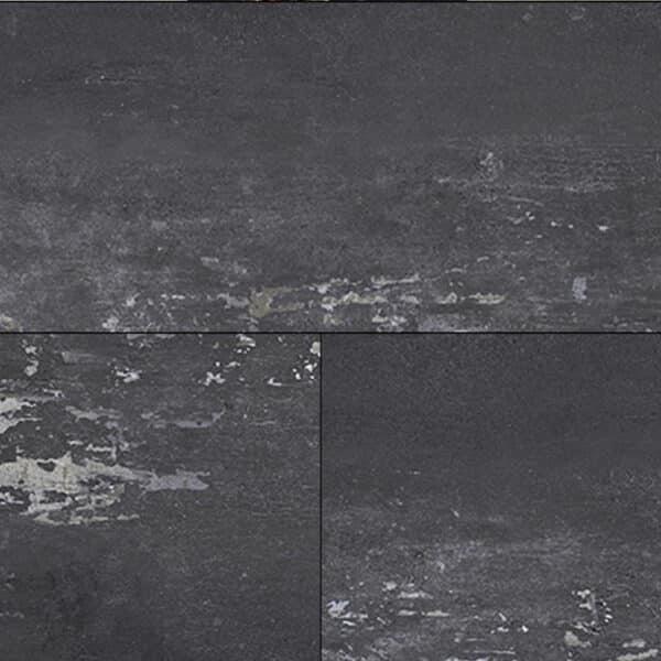 PVC Tegel - COREtec Ceratouch Nuovo 0795C Metallook 122x18