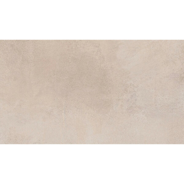 PVC Tegel - COREtec Ceratouch Pico 0372B 45,7x91,5