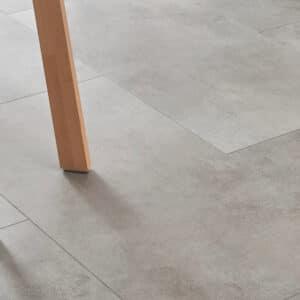 PVC Tegel - COREtec Ceratouch Pico 0393B 45,7x91,5