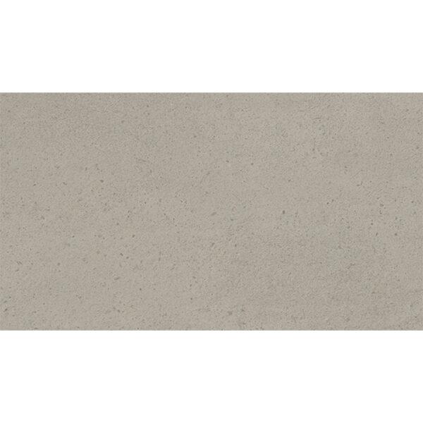 PVC Tegel - COREtec Ceratouch Rhon 0571B 45,7x91,5