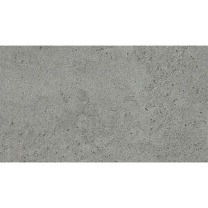 PVC Tegel - COREtec Ceratouch Rhon 0593B 45,7x91,5