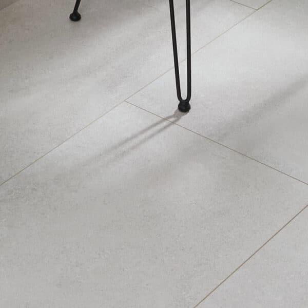 PVC Tegel - COREtec Ceratouch Teneguia 0190 45,7x91,5