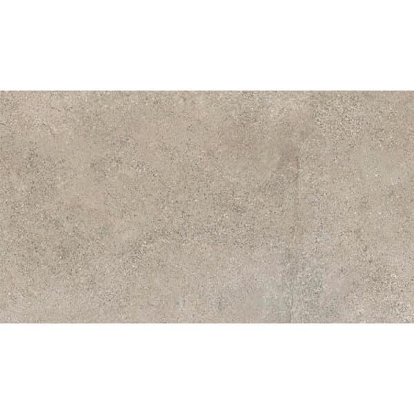 PVC Tegel - COREtec Ceratouch Teneguia 0192 45,7x91,5