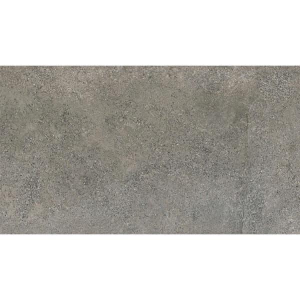 PVC Tegel - COREtec Ceratouch Teneguia 0196 45,7x91,5