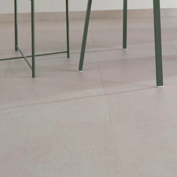 PVC Tegel - COREtec Ceratouch Ustica 0272B 45,7x91,5