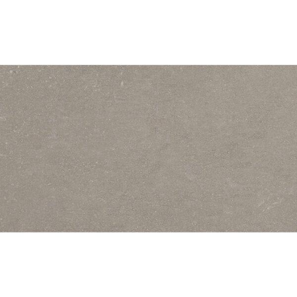 PVC Tegel - COREtec Ceratouch Ustica 0293B 45,7x91,5