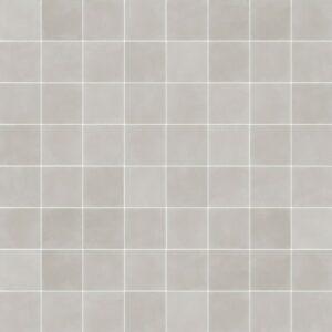 Effen Tegels 15x15 - Pop Tile Humo Patroon