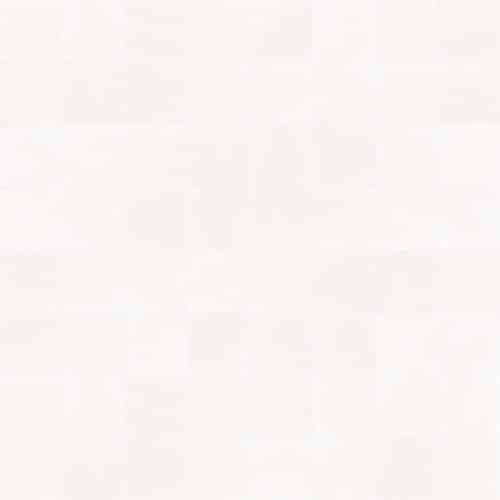 Effen Tegels 15x15 - Pop Tile Nacar Patroon