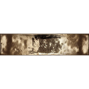 Goldfinger Metallic Gold