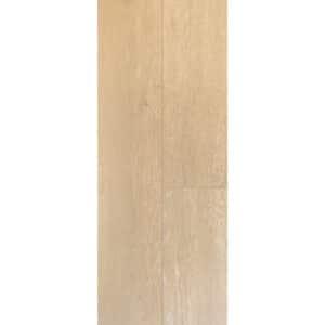 Houtlook Tegels | Keramisch Parket 150x25 - NLight Beige