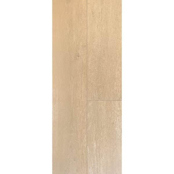 Houtlook Tegels   Keramisch Parket 150x25 - NLight Beige