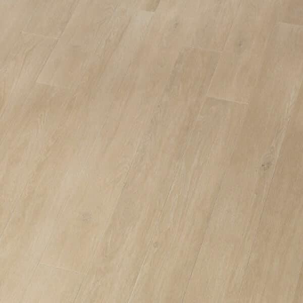 Houtlook Tegels   Keramisch Parket 150x25 - NLight Licht Beige Close-up