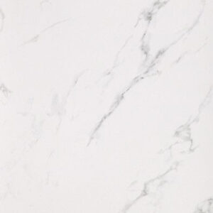 Marmerlook Tegels 120x120 - MMKR Statuario Grigio Lux
