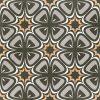 Portugese Tegels 15×15 – Pop Tile Carnegie Grijs Beige