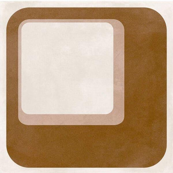 Portugese Tegels 15×15 – Pop Tile Ferus Mix Los