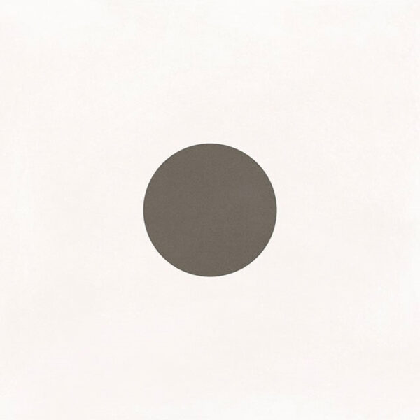 Portugese Tegels 15×15 – Pop Tile Wha Wit Zwart