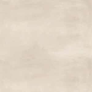 Betonlook Tegel 90x90 - Chalk Gebroken Wit