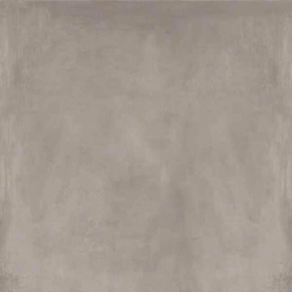 Betonlook Tegel 90x90 - Fog Grijs